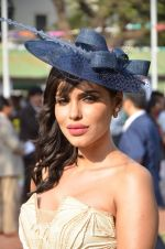 Gizele Thakral at Mid-Day race in Mumbai on 14th Feb 2016 (64)_56c184d59e174.JPG