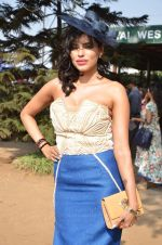 Gizele Thakral at Mid-Day race in Mumbai on 14th Feb 2016 (57)_56c184cc84a62.JPG