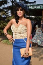 Gizele Thakral at Mid-Day race in Mumbai on 14th Feb 2016 (59)_56c184d05f258.JPG