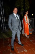 Kailash Surendranath at FDCI Make in India show in Mumbai on 14th Feb 2016 (17)_56c1825073be0.JPG