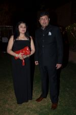 Kiran Juneja at Chaya Momaya-Varuna Jani store launch bash with Raghavendra Rathore show in Four Seasons on 14th Feb 2016 (91)_56c181f3a0eaa.JPG