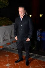 Rohit Bal at FDCI Make in India show in Mumbai on 14th Feb 2016 (31)_56c1826479a10.JPG