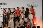 Rohit Bal at FDCI Make in India show in Mumbai on 14th Feb 2016 (32)_56c18265cc13e.JPG