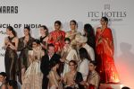 Rohit Bal at FDCI Make in India show in Mumbai on 14th Feb 2016 (33)_56c18266c80bc.JPG