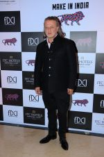 Rohit Bal at FDCI Make in India show in Mumbai on 14th Feb 2016 (34)_56c1826835ec3.JPG