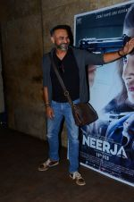 Abhinay Deo at Neerja Screening in Mumbai on 15th Feb 2016 (7)_56c2e4a696eb9.JPG