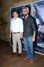 Abhishek Sharma at Neerja Screening in Mumbai on 15th Feb 2016 (85)_56c2e4b461b3f.JPG