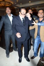 Dharmendra at Babul Supriyo_s album Dream Girl for SAREGAMA on 15th Feb 2016 (199)_56c2e74d943d5.JPG
