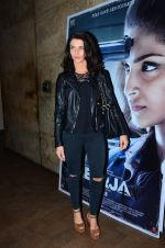 Gizele Thakral at Neerja Screening in Mumbai on 15th Feb 2016 (58)_56c2e520c313c.JPG
