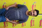 Pradyuman at Tere bin laden 2 at Radio Mirchi studio to promote their film on 15th Feb 2016 (10)_56c2e90483c56.JPG