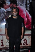 R Balki at Ki and Ka Trailer launch in Mumbai on 15th Feb 2016