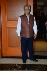 Ramesh Sippy at Babul Supriyo_s album Dream Girl for SAREGAMA on 15th Feb 2016 (109)_56c2e7ce2da2e.JPG