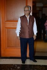 Ramesh Sippy at Babul Supriyo_s album Dream Girl for SAREGAMA on 15th Feb 2016 (110)_56c2e7cf0edad.JPG