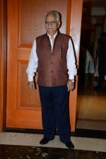 Ramesh Sippy at Babul Supriyo_s album Dream Girl for SAREGAMA on 15th Feb 2016 (112)_56c2e7d04e72f.JPG