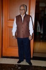 Ramesh Sippy at Babul Supriyo_s album Dream Girl for SAREGAMA on 15th Feb 2016 (113)_56c2e7d0ed1a4.JPG