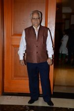 Ramesh Sippy at Babul Supriyo_s album Dream Girl for SAREGAMA on 15th Feb 2016 (115)_56c2e7d28cd3a.JPG