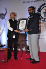 Sameer in Guinness book of records bash with music fraternity on 15th Feb 2016 (39)_56c2e44d2827c.JPG