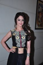 Sandeepa Dhar at the launch of film Global Baba on 15th Feb 2016 (17)_56c2c4b9cb531.JPG