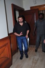 Sunny Deol at the launch of film Global Baba on 15th Feb 2016 (15)_56c2c4e196788.JPG