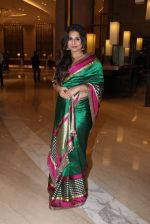 Vidya Balan at Ritu Beri_s Luxury League bash in Mumbai on 15th Feb 2016 (57)_56c2c67565cf9.JPG