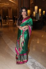 Vidya Balan at Ritu Beri_s Luxury League bash in Mumbai on 15th Feb 2016 (59)_56c2c677ee301.JPG