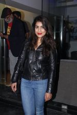 Pallavi Sharda at Aligargh screening in Mumbai on 16th Feb 2016 (61)_56c41bdb434a7.JPG