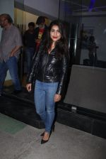 Pallavi Sharda at Aligargh screening in Mumbai on 16th Feb 2016 (62)_56c41bdca2dfb.JPG