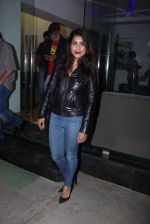 Pallavi Sharda at Aligargh screening in Mumbai on 16th Feb 2016 (63)_56c41bde1b17d.JPG