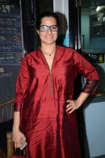 Sona Mohapatra at Bejoy Nambiar music video launch in Mumbai on 16th Feb 2016