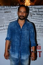 Deepak Dobriyal at Spotlight film screening in Mumbai on 17th Feb 2016 (10)_56c5787485d31.JPG