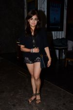 Monali Thakur at Spotlight film screening in Mumbai on 17th Feb 2016 (37)_56c5788e41447.JPG