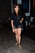 Monali Thakur at Spotlight film screening in Mumbai on 17th Feb 2016 (39)_56c5788fc0307.JPG