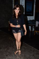 Monali Thakur at Spotlight film screening in Mumbai on 17th Feb 2016 (40)_56c578908991b.JPG