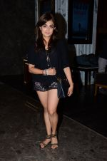 Monali Thakur at Spotlight film screening in Mumbai on 17th Feb 2016 (41)_56c578916203f.JPG