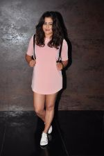 Nidhi Subbaiah at Direct Ishq film promotions in Mumbai on 17th Feb 2016 (34)_56c57733b9143.JPG
