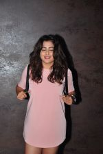 Nidhi Subbaiah at Direct Ishq film promotions in Mumbai on 17th Feb 2016 (37)_56c57736dbf6d.JPG