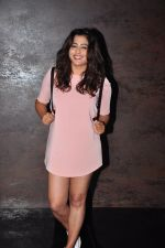 Nidhi Subbaiah at Direct Ishq film promotions in Mumbai on 17th Feb 2016 (38)_56c57747890f8.JPG