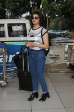 Prachi Desai snapped at airport on 17th Feb 2016 (1)_56c576a946dcf.JPG