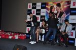 Remo D Souza at the launch of GF BF song on 17th Feb 2016 (112)_56c57a0b8866e.JPG