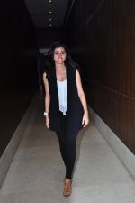 Riddhi Dogra at Fair and Lovely Foundation in Mumbai on 17th Feb 2016 (40)_56c5779f291c7.JPG