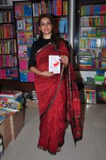 Shweta Kawatra at book launch in Mumbai on 16th Feb 2016 (10)_56c569f0a99ef.JPG
