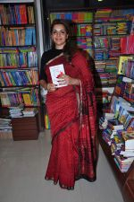 Shweta Kawatra at book launch in Mumbai on 16th Feb 2016 (6)_56c569ea9514b.JPG