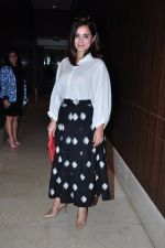 Simone Singh at Fair and Lovely Foundation in Mumbai on 17th Feb 2016