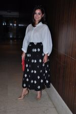 Simone Singh at Fair and Lovely Foundation in Mumbai on 17th Feb 2016 (18)_56c577cabba2c.JPG