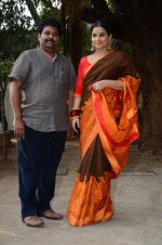 Vidya Balan unveils Gaurang Shah_s summer collection in Mumbai on 17th Feb 2016 (15)_56c579d107d9a.JPG