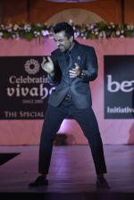 Ajaz Khan at Beti show by Anu Ranjan in Mumbai on 18th Feb 2016 (197)_56c6f1a726f6a.JPG