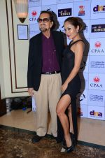Alyque Padamsee at DNA Winners of Life event in Mumbai on 18th Feb 2016 (32)_56c6e8ae4e873.JPG