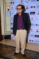 Alyque Padamsee at DNA Winners of Life event in Mumbai on 18th Feb 2016 (33)_56c6e8af33734.JPG