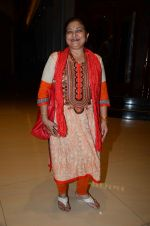 Anju Mahendroo at Aligargh screening in Mumbai on 18th Feb 2016  (5)_56c6e6c8653b2.JPG