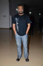 Anubhav Sinha at Aligargh screening in Mumbai on 18th Feb 2016  (53)_56c6e6d01201f.JPG
